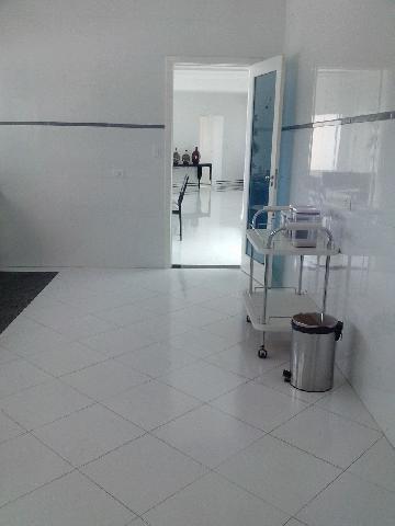 Comprar Casas / em Condomínios em Itu R$ 1.860.000,00 - Foto 6