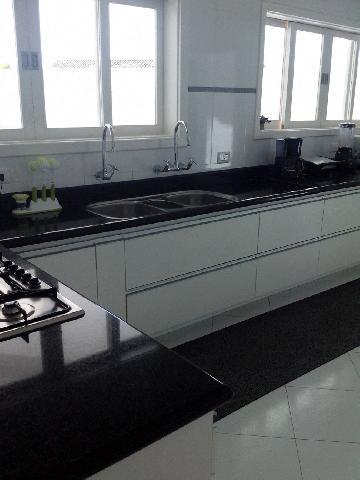 Comprar Casas / em Condomínios em Itu R$ 1.860.000,00 - Foto 7