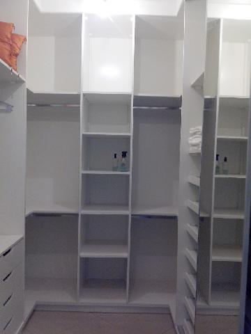 Comprar Casas / em Condomínios em Itu R$ 1.860.000,00 - Foto 15