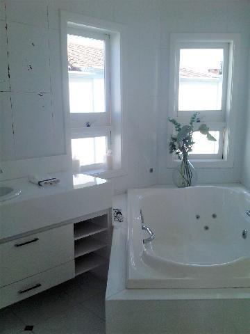 Comprar Casas / em Condomínios em Itu R$ 1.860.000,00 - Foto 16