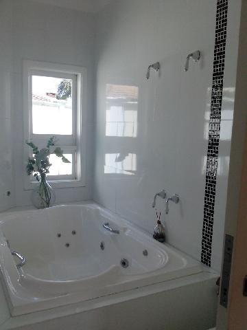 Comprar Casas / em Condomínios em Itu R$ 1.860.000,00 - Foto 17