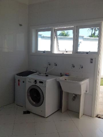 Comprar Casas / em Condomínios em Itu R$ 1.860.000,00 - Foto 18