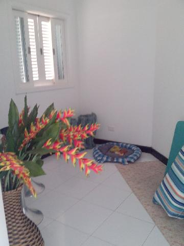 Comprar Casas / em Condomínios em Itu R$ 1.860.000,00 - Foto 19