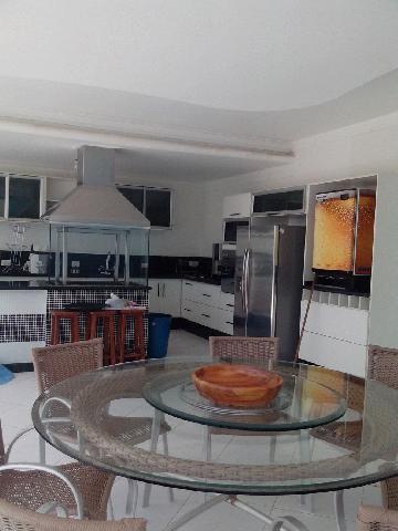 Comprar Casas / em Condomínios em Itu R$ 1.860.000,00 - Foto 22