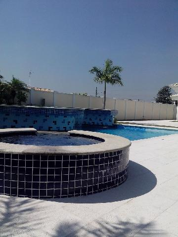Comprar Casas / em Condomínios em Itu R$ 1.860.000,00 - Foto 26