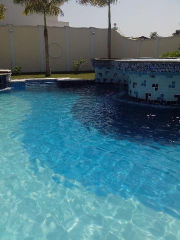 Comprar Casas / em Condomínios em Itu R$ 1.860.000,00 - Foto 27