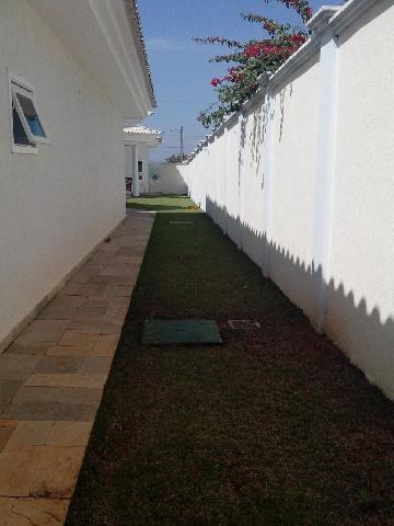 Comprar Casas / em Condomínios em Itu R$ 1.860.000,00 - Foto 30