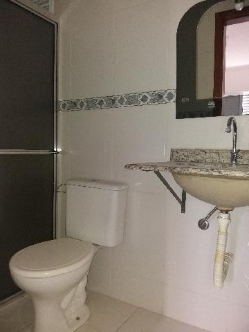 Alugar Apartamentos / Apto Padrão em Sorocaba apenas R$ 750,00 - Foto 11