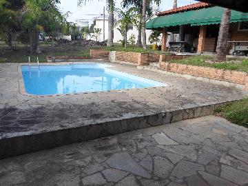 Comprar Casas / em Condomínios em Sorocaba apenas R$ 2.000.000,00 - Foto 8