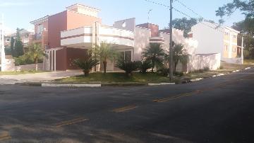 Votorantim Campolim Casa Locacao R$ 3.500,00 Condominio R$420,00 3 Dormitorios 4 Vagas