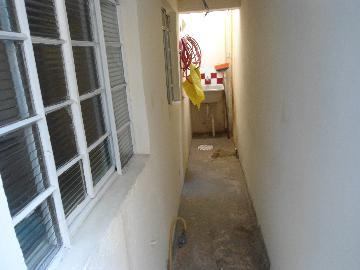 Alugar Casas / em Bairros em Sorocaba apenas R$ 1.700,00 - Foto 16