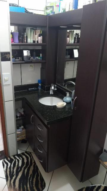 Comprar Apartamentos / Apto Padrão em Sorocaba apenas R$ 170.000,00 - Foto 11