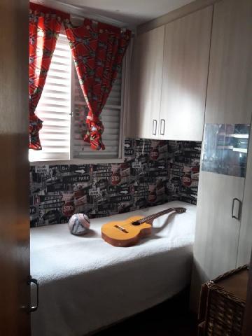 Comprar Apartamentos / Apto Padrão em Sorocaba apenas R$ 170.000,00 - Foto 14