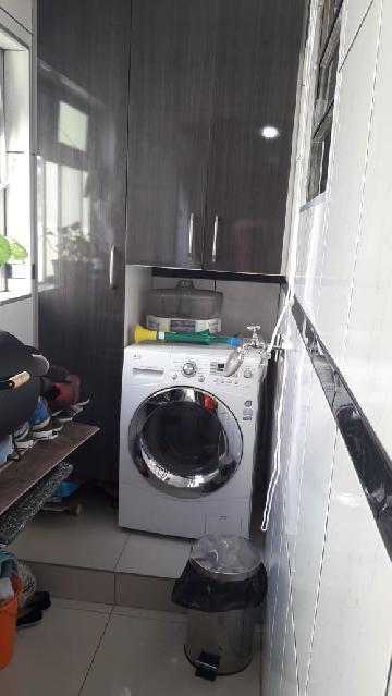 Comprar Apartamentos / Apto Padrão em Sorocaba apenas R$ 170.000,00 - Foto 17