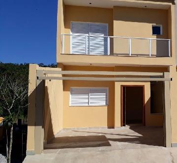 Comprar Casas / em Bairros em Araçoiaba da Serra apenas R$ 350.000,00 - Foto 2