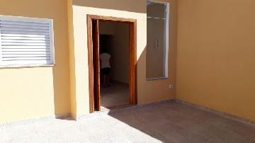 Comprar Casas / em Bairros em Araçoiaba da Serra apenas R$ 350.000,00 - Foto 3