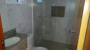 Comprar Casas / em Bairros em Araçoiaba da Serra apenas R$ 350.000,00 - Foto 13