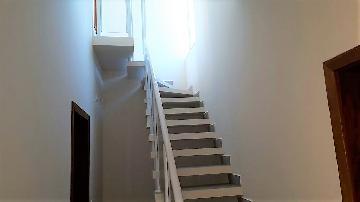Comprar Casas / em Bairros em Araçoiaba da Serra apenas R$ 350.000,00 - Foto 9