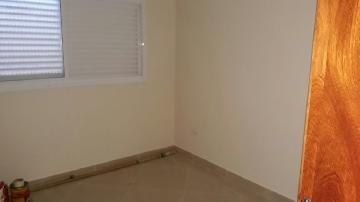 Comprar Casas / em Bairros em Araçoiaba da Serra apenas R$ 350.000,00 - Foto 10