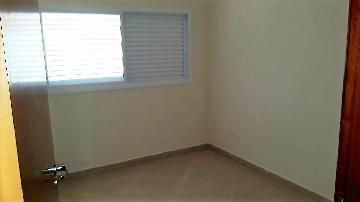 Comprar Casas / em Bairros em Araçoiaba da Serra apenas R$ 350.000,00 - Foto 14