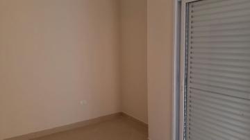 Comprar Casas / em Bairros em Araçoiaba da Serra apenas R$ 350.000,00 - Foto 16