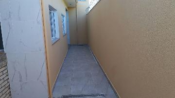 Comprar Casas / em Bairros em Araçoiaba da Serra apenas R$ 350.000,00 - Foto 20