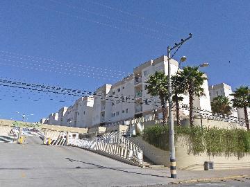 Votorantim Rio Acima Apartamento Locacao R$ 1.100,00 Condominio R$248,46 2 Dormitorios 1 Vaga Area construida 62.00m2