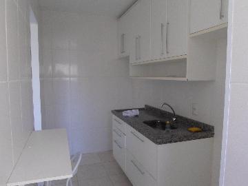 Alugar Apartamentos / Apto Padrão em Votorantim apenas R$ 1.100,00 - Foto 7