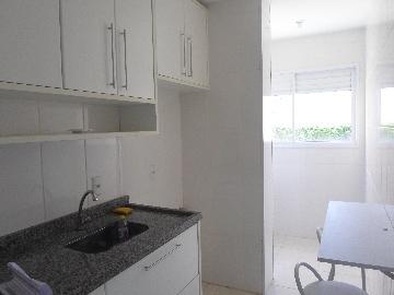 Alugar Apartamentos / Apto Padrão em Votorantim apenas R$ 1.100,00 - Foto 8