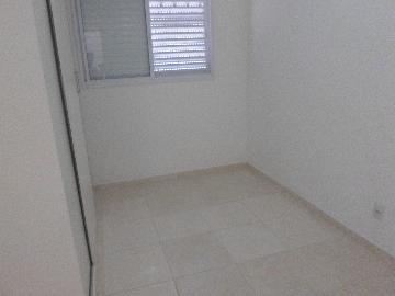 Alugar Apartamentos / Apto Padrão em Votorantim apenas R$ 1.100,00 - Foto 11