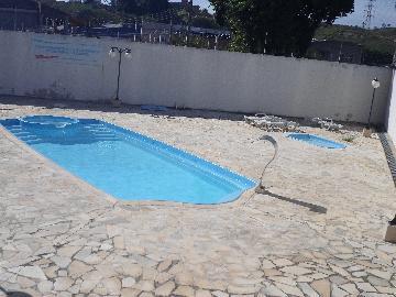 Alugar Apartamentos / Apto Padrão em Votorantim apenas R$ 1.100,00 - Foto 17