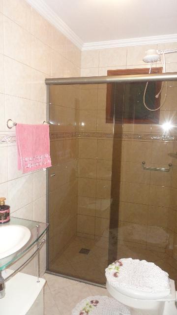 Comprar Casas / em Bairros em Sorocaba apenas R$ 450.000,00 - Foto 12