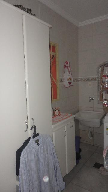 Comprar Casas / em Bairros em Sorocaba apenas R$ 450.000,00 - Foto 21