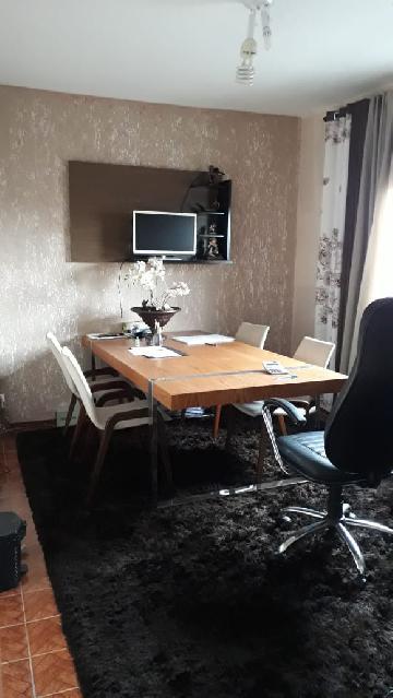Comprar Casa / em Bairros em Sorocaba R$ 520.000,00 - Foto 2