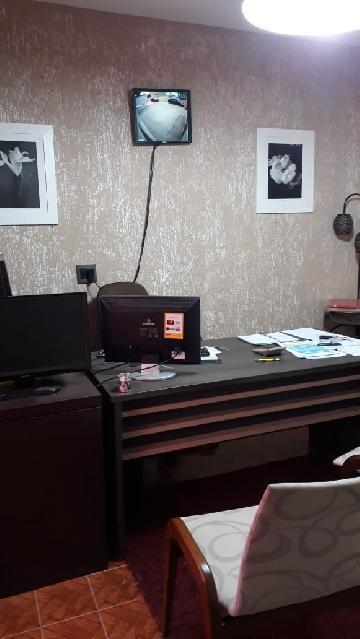 Comprar Casa / em Bairros em Sorocaba R$ 520.000,00 - Foto 4