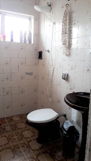 Comprar Casa / em Bairros em Sorocaba R$ 520.000,00 - Foto 7