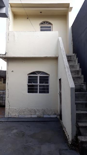 Comprar Casa / em Bairros em Sorocaba R$ 520.000,00 - Foto 11