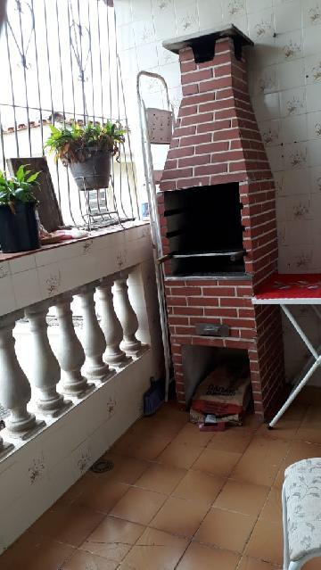 Comprar Casa / em Bairros em Sorocaba R$ 520.000,00 - Foto 9