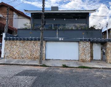 Comprar Casas / em Bairros em Sorocaba apenas R$ 910.000,00 - Foto 1