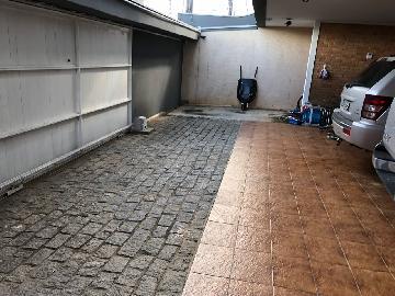 Comprar Casas / em Bairros em Sorocaba apenas R$ 910.000,00 - Foto 2