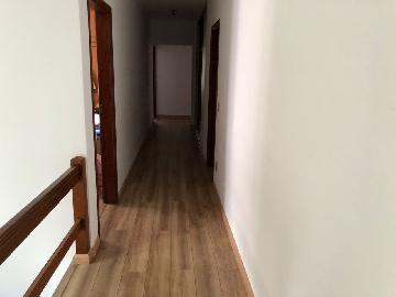 Comprar Casas / em Bairros em Sorocaba apenas R$ 910.000,00 - Foto 11
