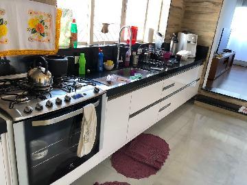 Comprar Casas / em Bairros em Sorocaba apenas R$ 910.000,00 - Foto 9