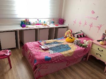 Comprar Casas / em Bairros em Sorocaba apenas R$ 910.000,00 - Foto 13