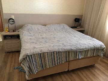 Comprar Casas / em Bairros em Sorocaba apenas R$ 910.000,00 - Foto 14