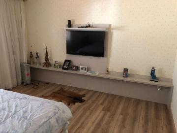 Comprar Casas / em Bairros em Sorocaba apenas R$ 910.000,00 - Foto 15