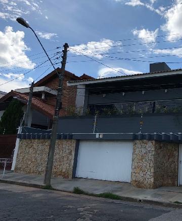 Comprar Casas / em Bairros em Sorocaba apenas R$ 910.000,00 - Foto 18