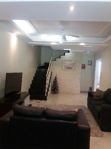 Alugar Casas / em Bairros em Sorocaba apenas R$ 1.650,00 - Foto 5
