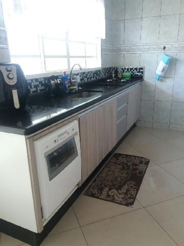 Alugar Casas / em Bairros em Sorocaba apenas R$ 1.650,00 - Foto 7