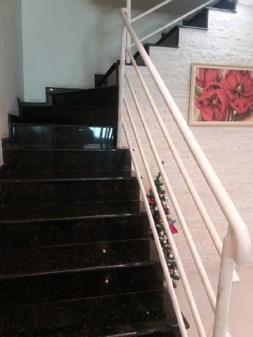Alugar Casas / em Bairros em Sorocaba apenas R$ 1.650,00 - Foto 9