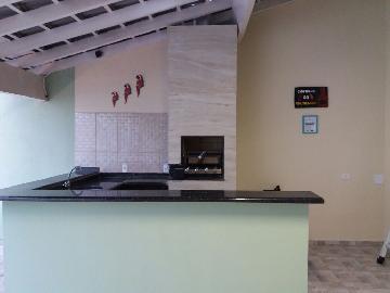 Alugar Casas / em Bairros em Sorocaba apenas R$ 1.650,00 - Foto 10